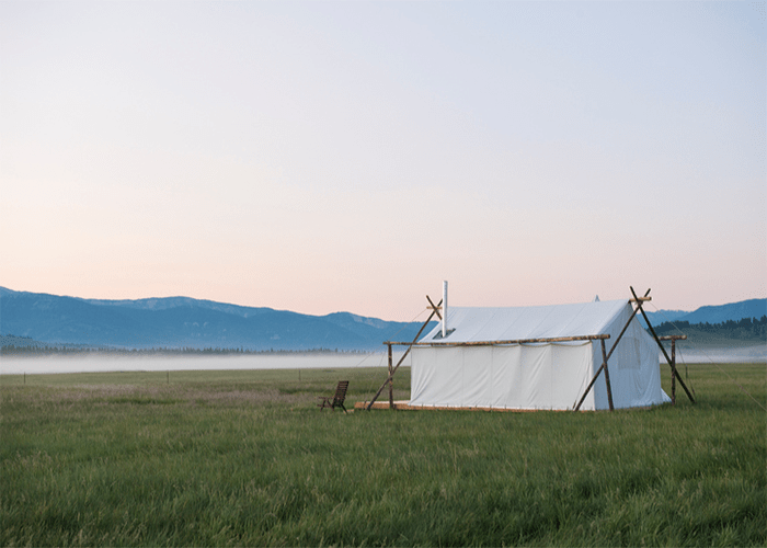 Camping-min.png