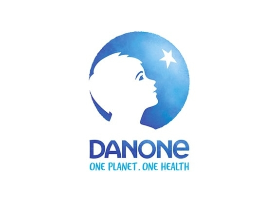 danone_2017_logo_before_after-min.jpg