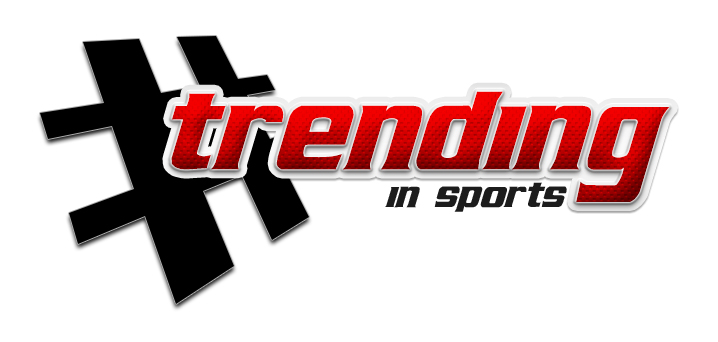 #Trending In Sports airs on RogersTV across Ontario and is available on Rogers on Demand.
