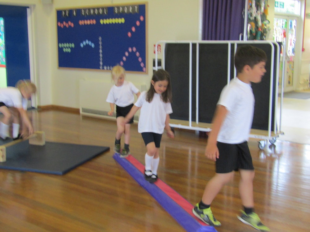 Gymnastics Rec (5).JPG