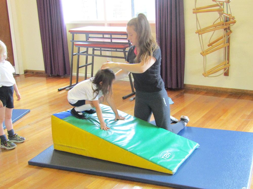 Gymnastics Rec (8).JPG