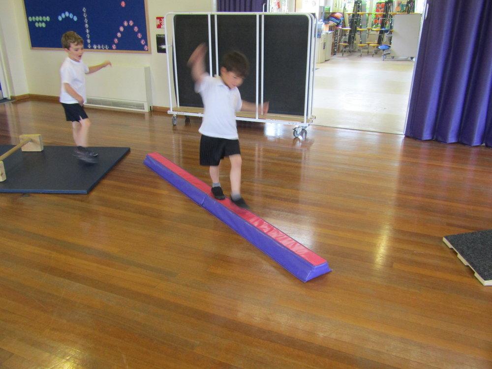 Gymnastics Rec (14).JPG