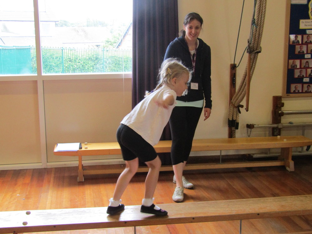 Gymnastics Rec (10).JPG
