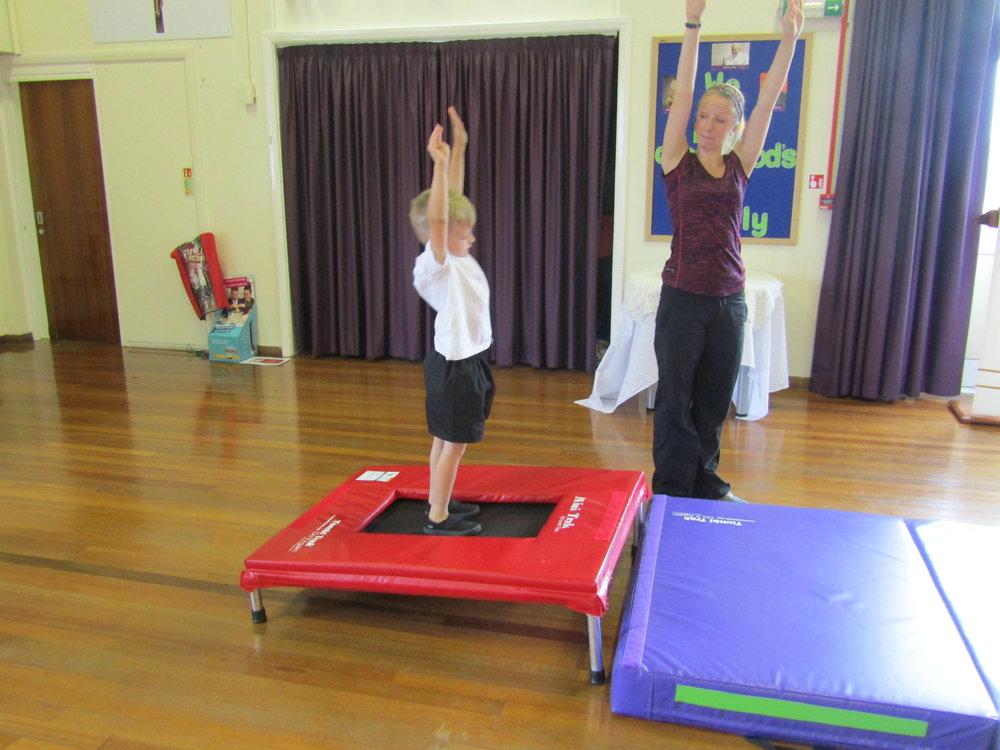Gymnastics Rec (16).JPG