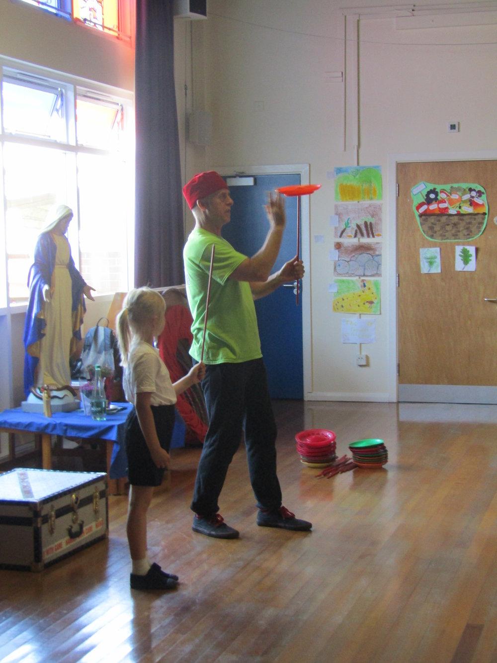 Circus skills Rec (2).JPG