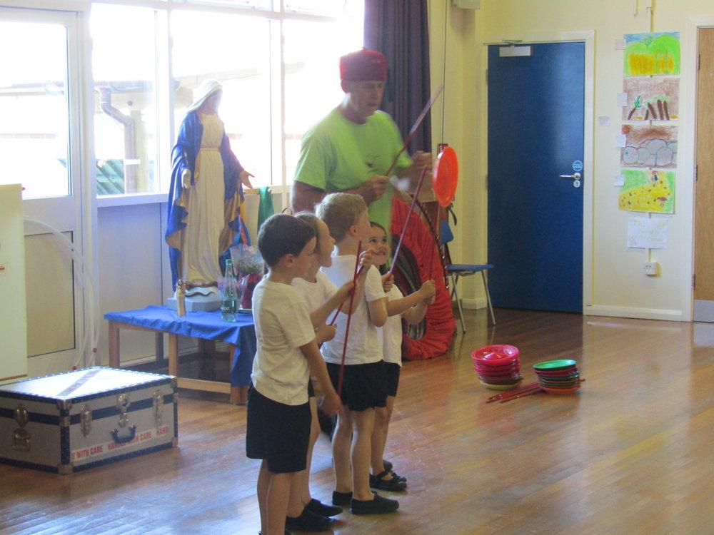 Circus skills Rec (3).JPG