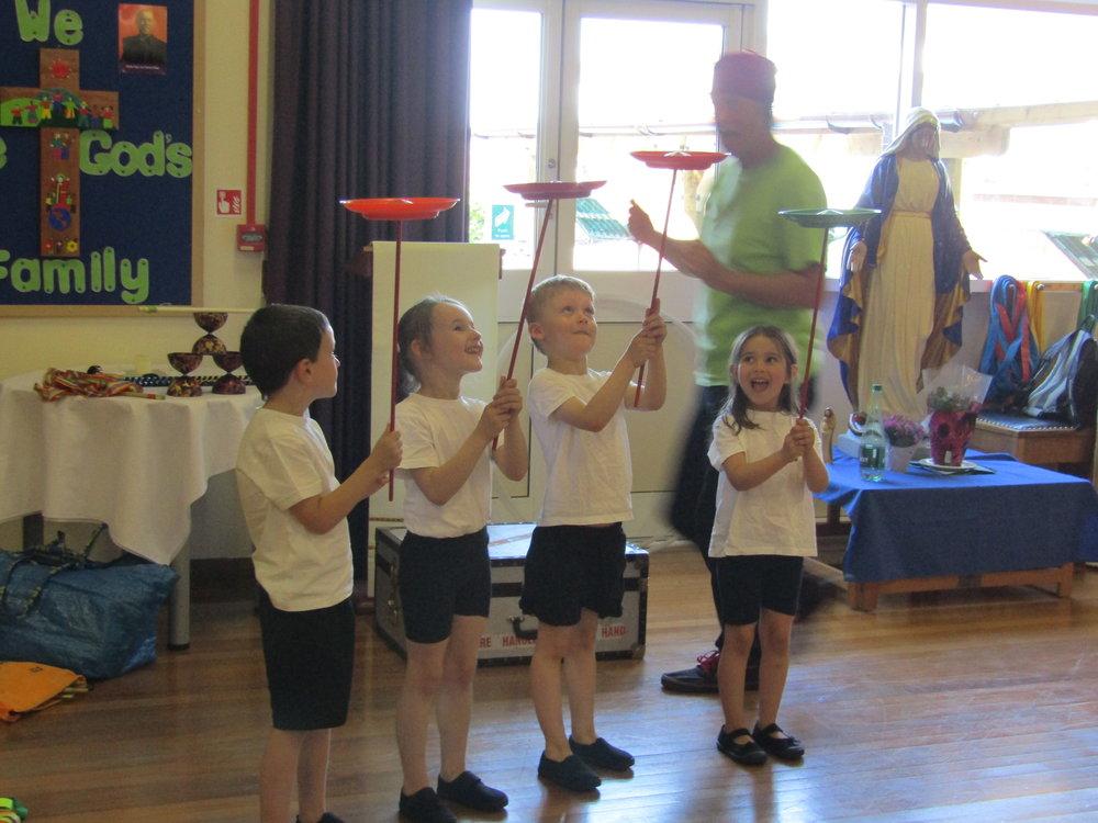Circus skills Rec (5).JPG