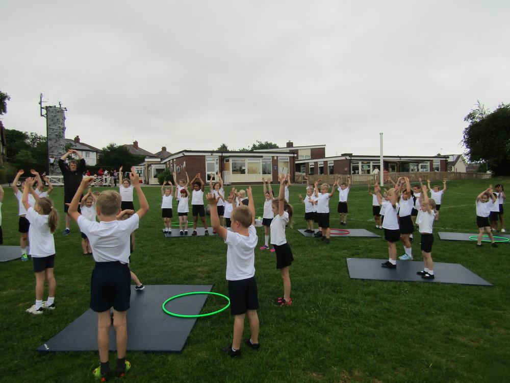 Yoga Rec (7).JPG