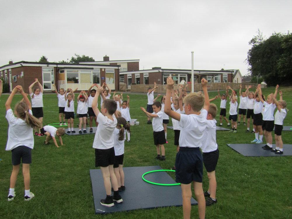 Yoga Rec (9).JPG