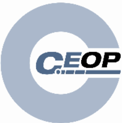 ceop image.PNG