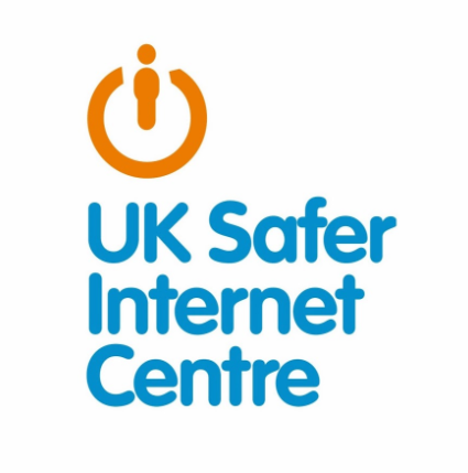 Safer Internet Centre Image.PNG