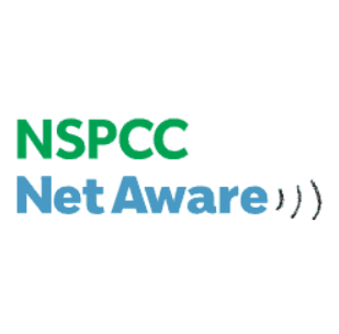 Nspcc net aware.PNG