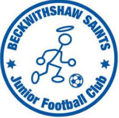 beckwithshaw saints.PNG