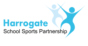 Harrogate School Sports Parntership.PNG