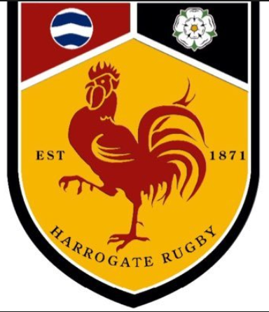 Harrohgate rugby.PNG