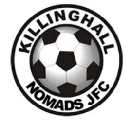 Killinghall nomads.PNG