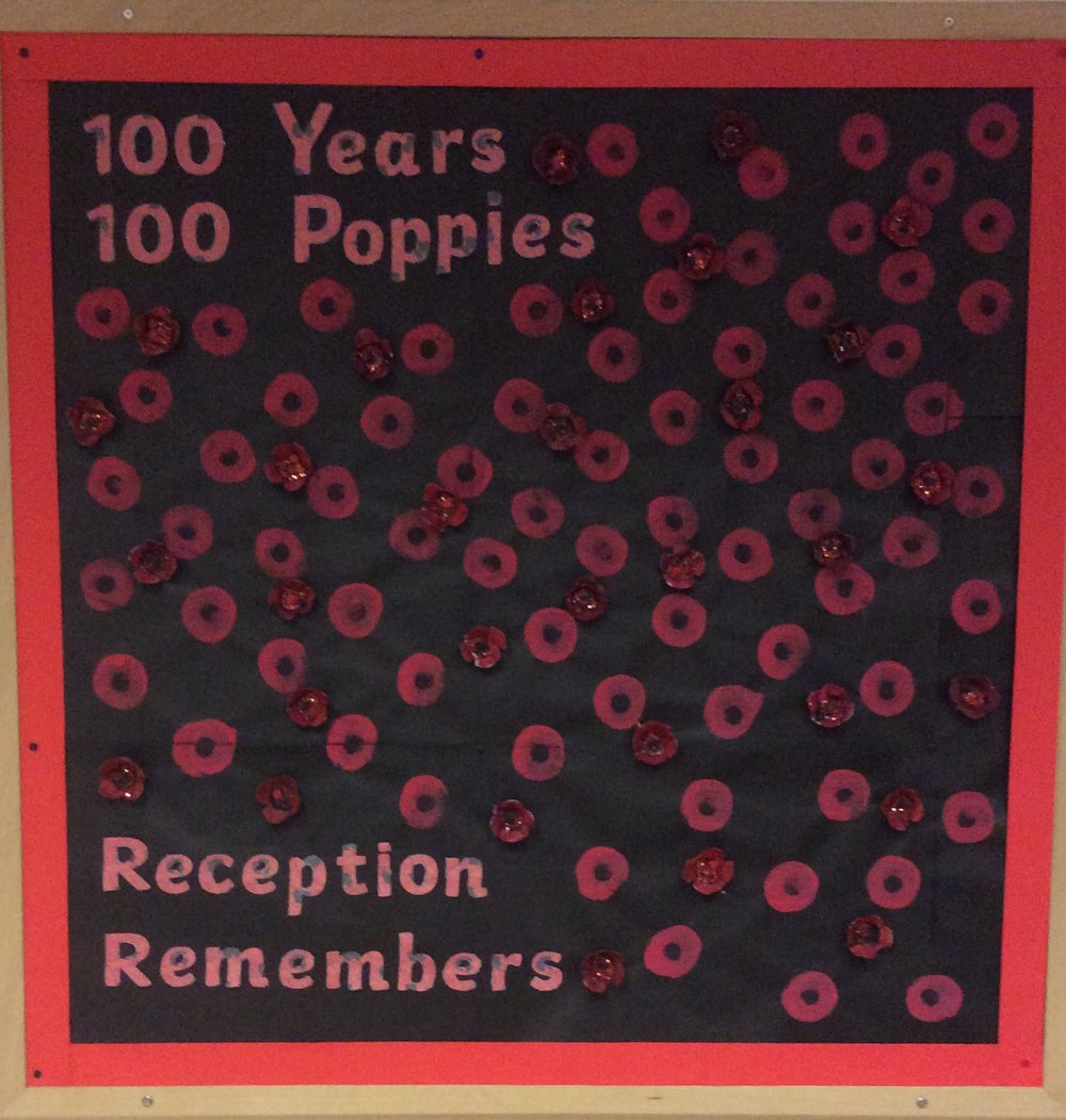 reception remembers.JPG