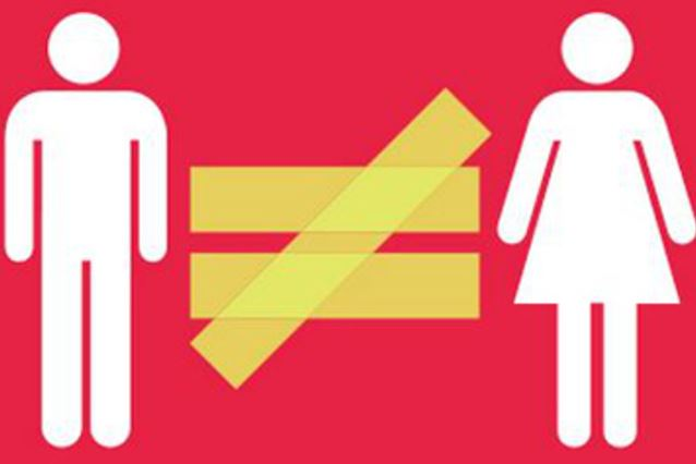 gender pic.JPG