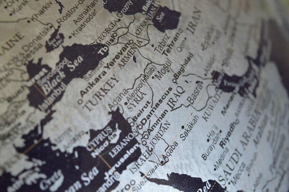 syria-1034467_1920.jpg