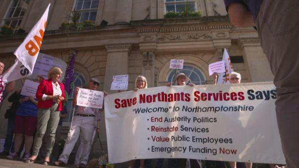 northamptonshire council.jpg