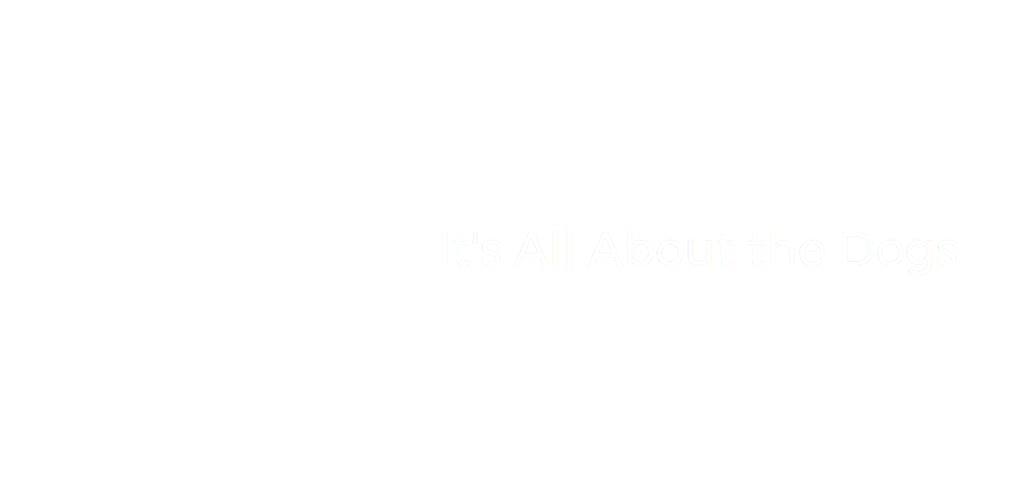 Dog Anthology