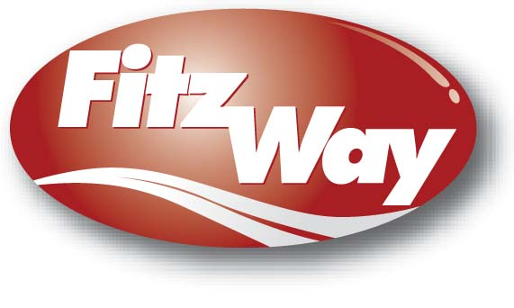 fitzway logo.jpg