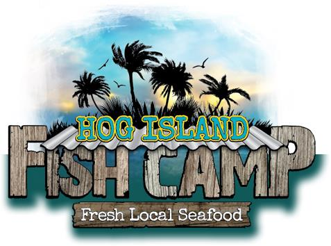 Hog island fish camp.jpg