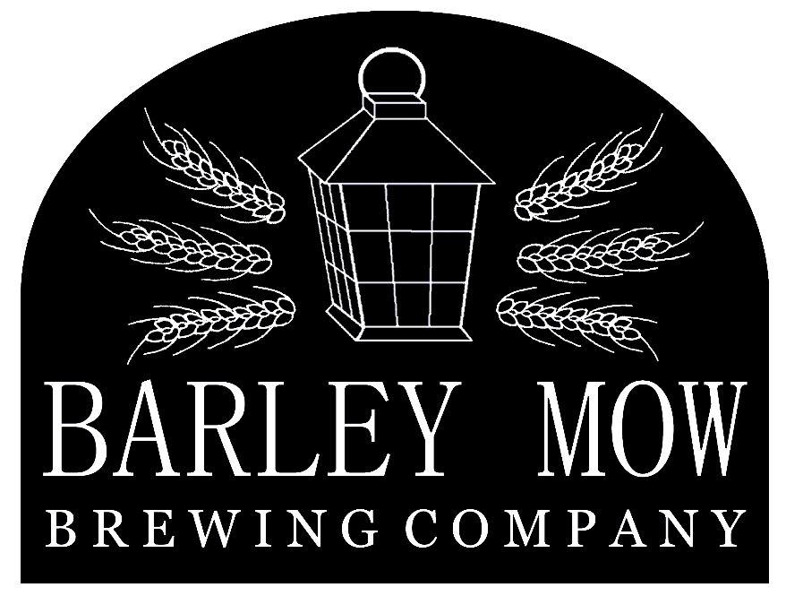barley mow brewing.jpg