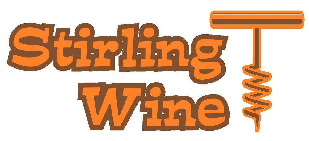 stirling wine new logo-page-001.jpg