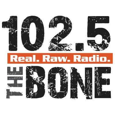 102.5 Bone.jpg