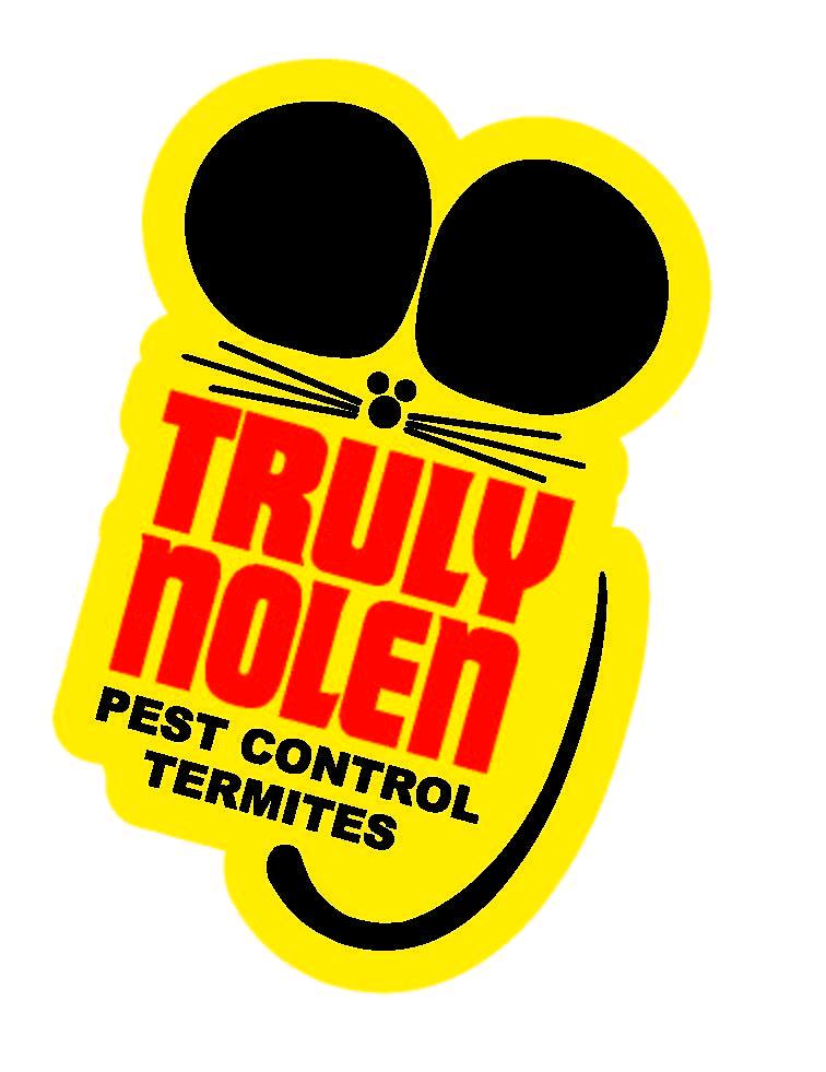 tn_logo_yelw-out_tilt-cs5.jpg