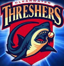 threshers logo.jpg