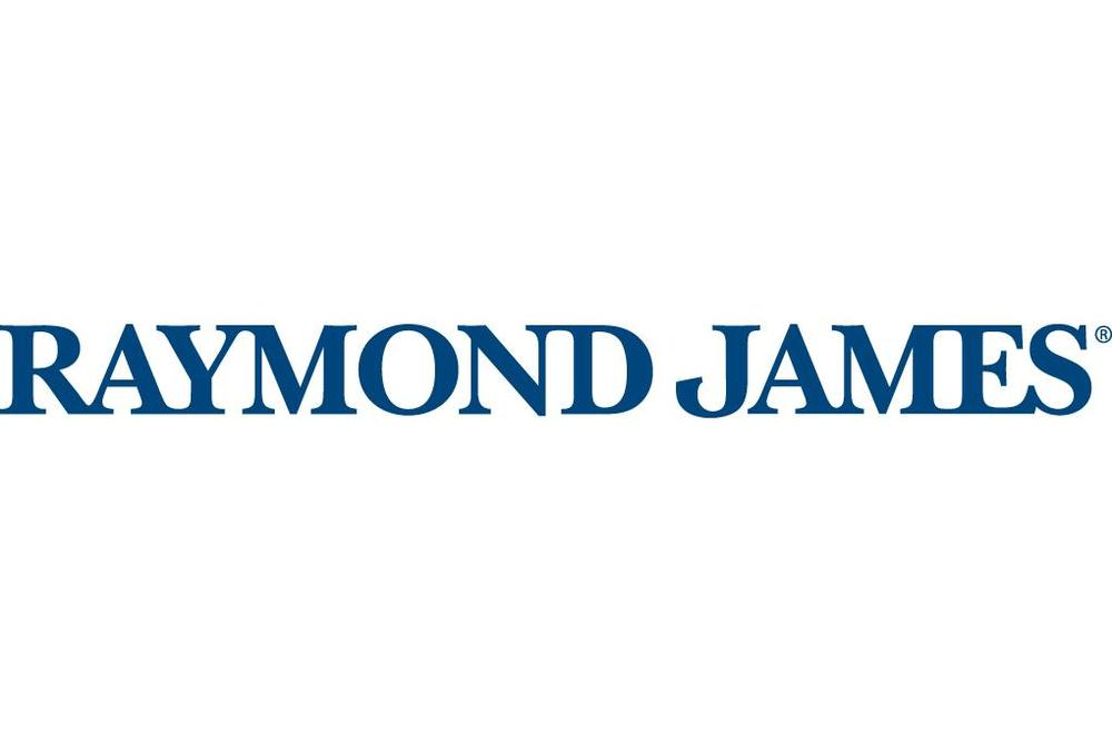 Raymond-James-Logo-EPS-vector-image.jpg