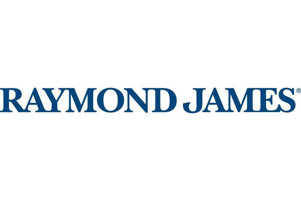 Raymond-James-Logo-EPS-vector-image.jpg