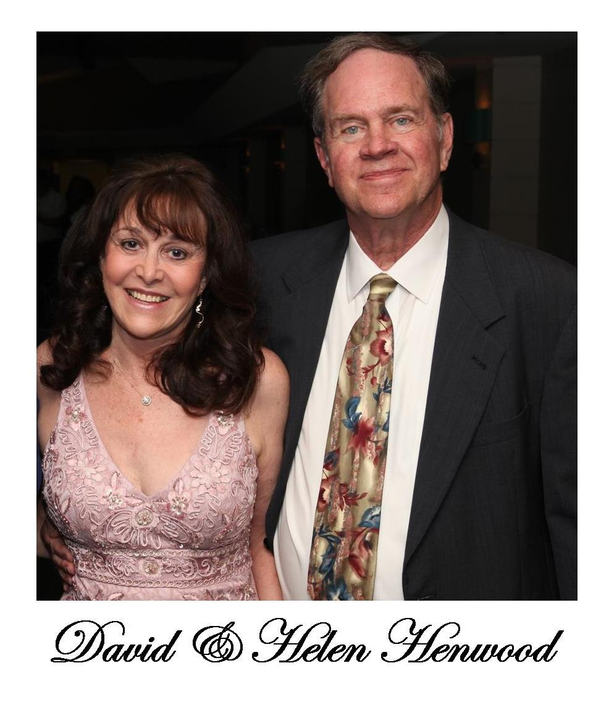 Henwoods w photo.jpg