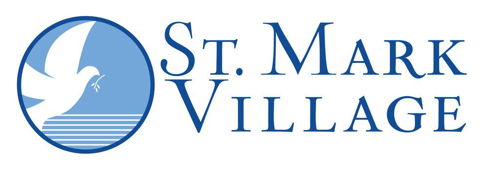 SM logo2.jpg