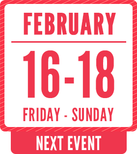 naw-page_event-dates_feb-upcoming-min.png