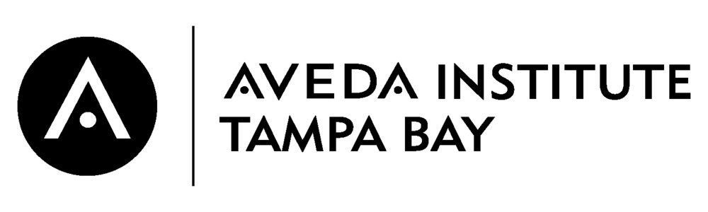 AI-TampaBay-Logo.jpg
