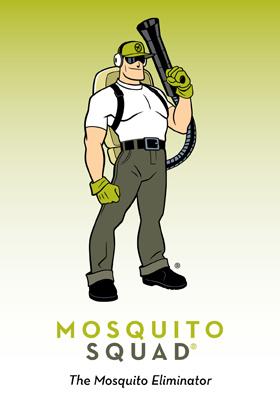 Mosquito Squad.jpg