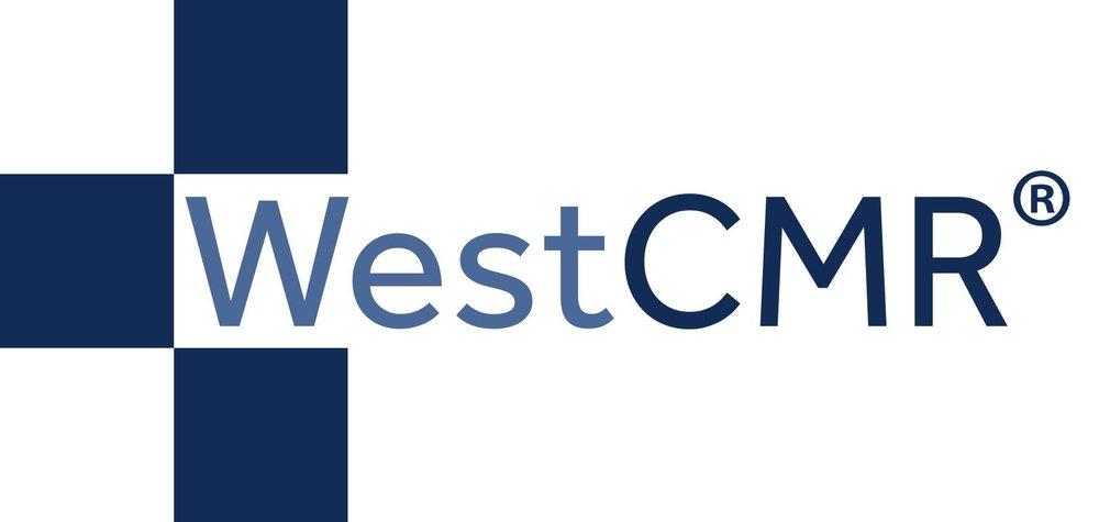 WestCMR Logo 2018.jpg