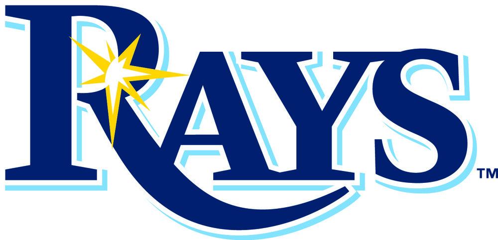 Rays - Copy.jpg
