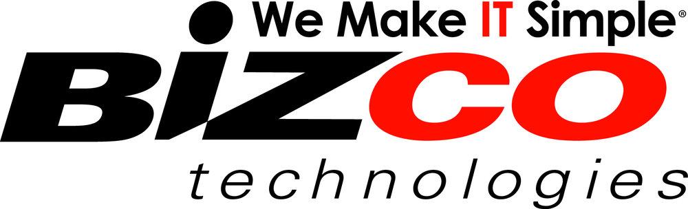 Bizco logo transparent.jpg