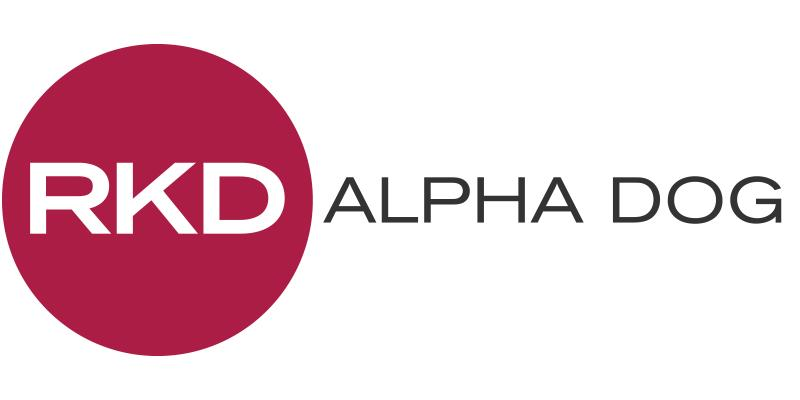 RKDad-logo-red-800pxw.jpg