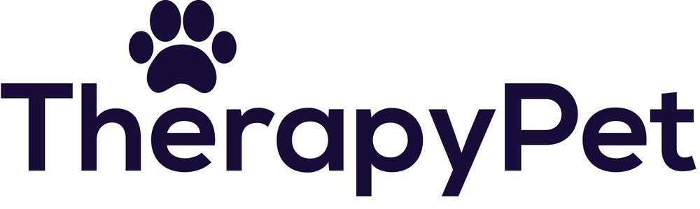 TherapyPet Logo.jpg