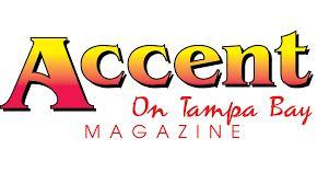 accent on tb (2).jpg
