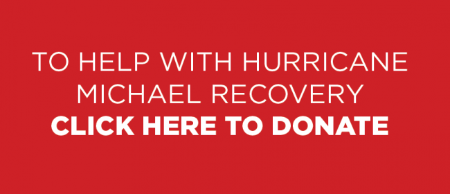 Hurricane_Michael_Donate.png