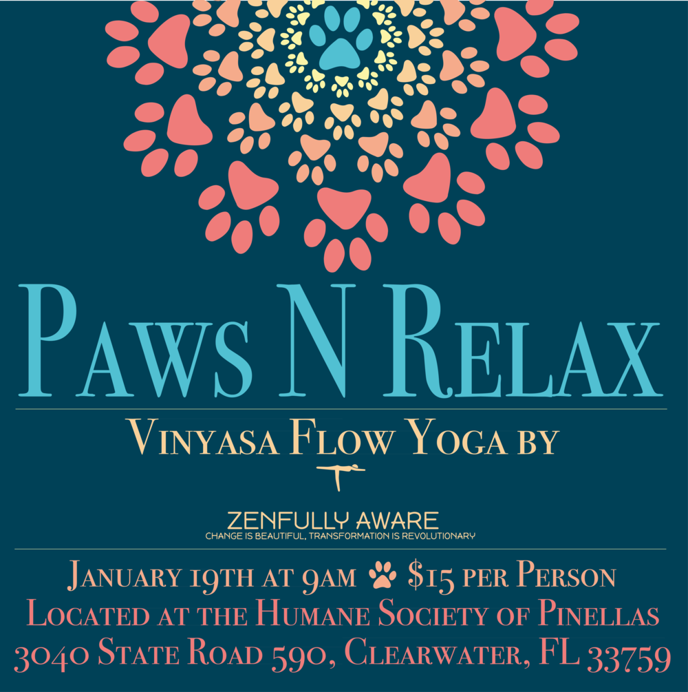 Paws N Relax Yoga JAN.png