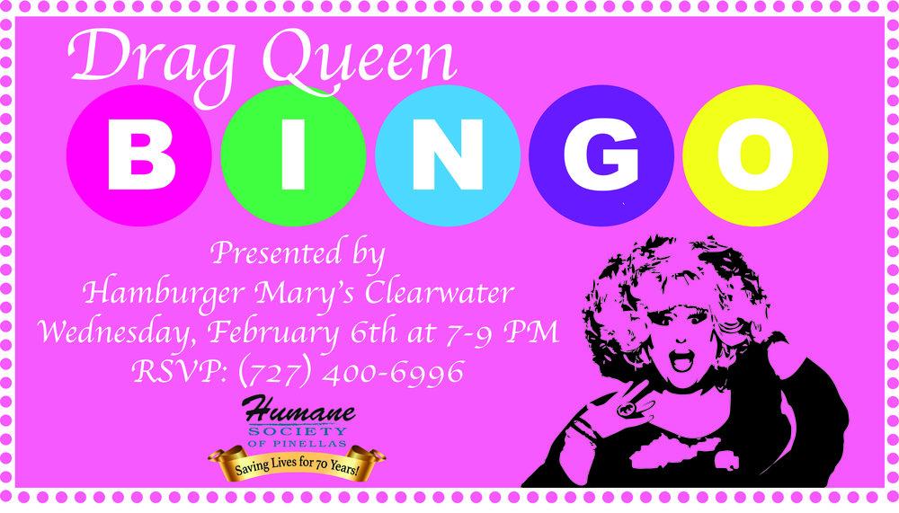 Drag Queen Bingo Feb 2019 Cover.jpg