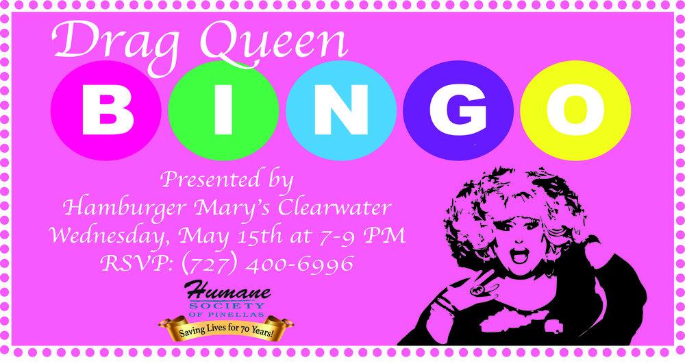 Drag Queen Bingo may 15 Cover.jpg