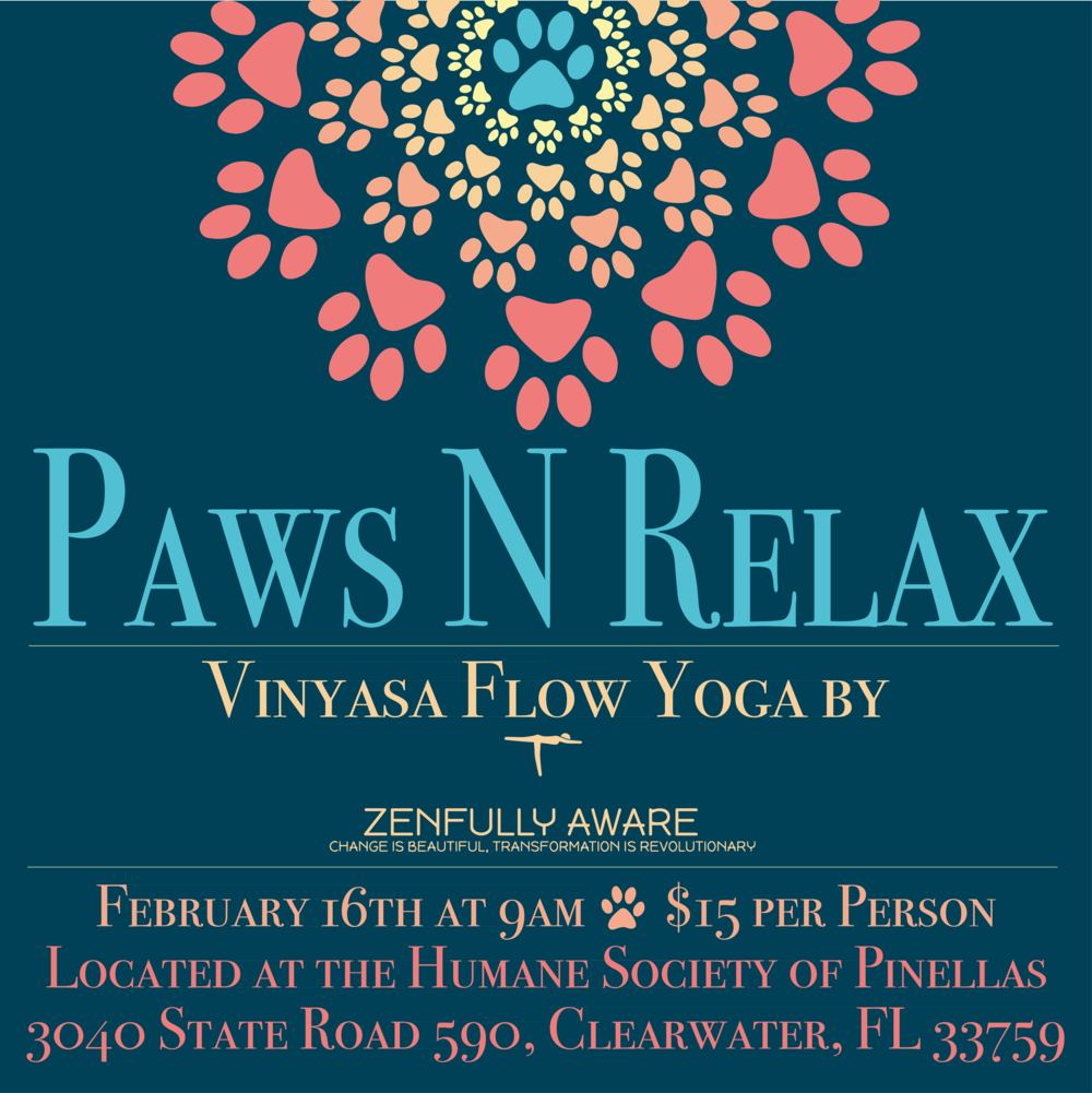 Paws N Relax Yoga banner- FEB.png